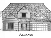 elevation_adams