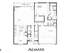 floorplan_adams