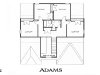 floorplan_adams_2nd