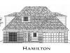elevation_hamilton