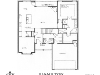 floorplan_hamilton-1