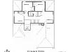 floorplan_hamilton-2