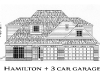 elevation_hamilton-3car