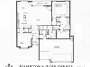 floorplan_hamilton-3car-1