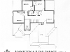 floorplan_hamilton-3car-2