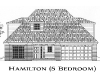 elevation_hamilton-5br-2car