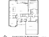floorplan_hamilton-5br-2car-floor1