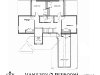 floorplan_hamilton-5br-2car-floor2