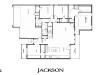 floorplan_jackson2