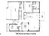floorplan_washington
