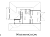 floorplan_washington_2nd