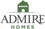 Admire Custom Homes